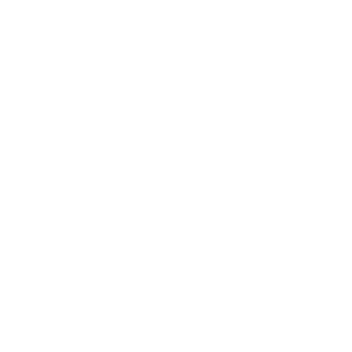 Ted Todd